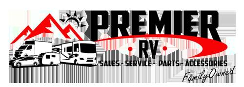 Premier RV - Colorado Springs RV Sales, service, parts, and accessories