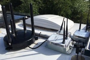 Best-Wifi-Booster-for-RV-reviews-300x200