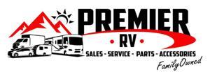 Premier Auto and RV