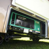 RV-Generator-Repair
