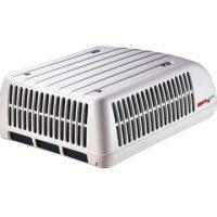RV-Rooftop-AC-Units