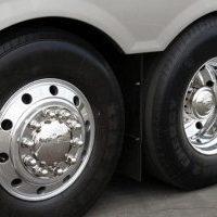 best-RV-tires-300x200[1]